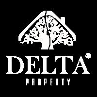 delta-white