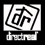 direct-white