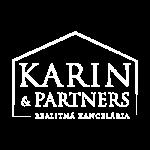 karin-white