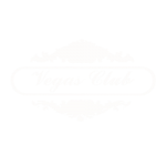 vegas-white